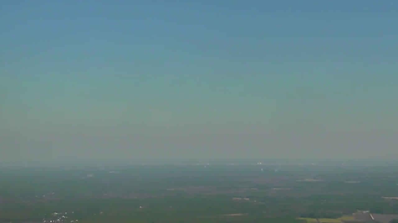 Wilmington Nc Frying Pan Sky Tower Live Webcam Amp Weather
