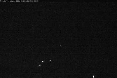 Teton Valley Live Webcam Streams & Weather - See Jackson