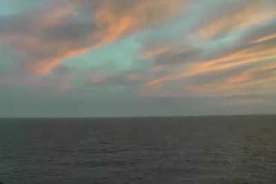 See Frying Pan Ocean Cam Live Webcam Amp Weather Report In
