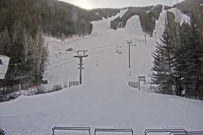 Idaho Live Webcam Streams & Weather - See Jackson Hole