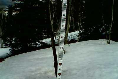 See Glenwood Springs Live Video Webcams Weather Report In Colorado