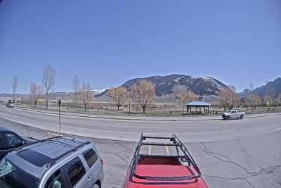 Jackson Hole Live Cam & Grand Teton National Park Webcams